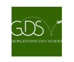 georgetown day school
