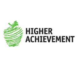 higherachievement