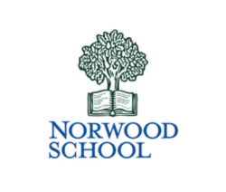 norwoodschool
