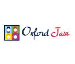 oxfordjam