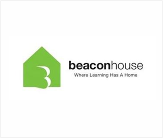 Beacon House 240 x 260
