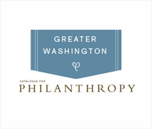 Catalogue for Philanthropy 240 x 260