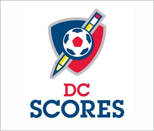 DC Scores 240 x 260