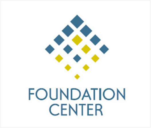 Foundation Center 240 x 260