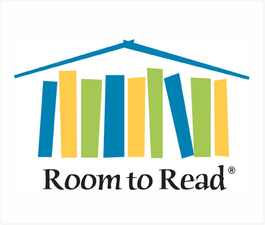 Room to Read 240 x 260