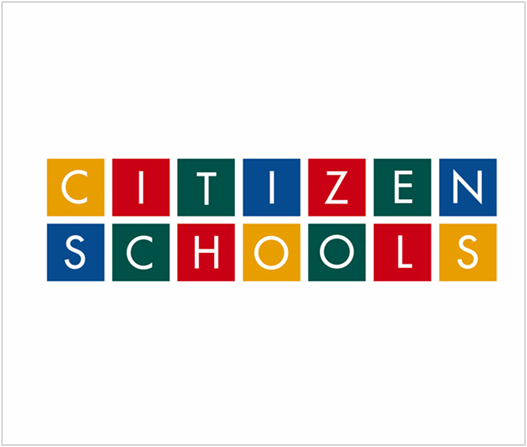 citizen Schools 240 x 260