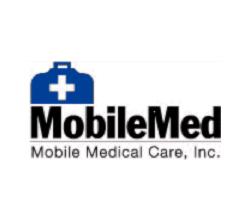 mobile med