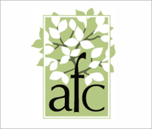 Arlington Free Clinic 240 x 260