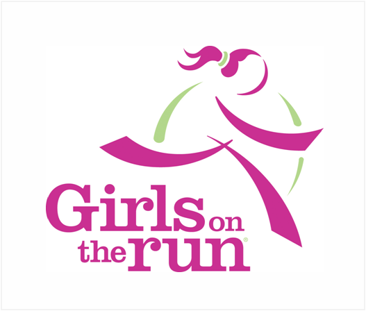 Girls on the Run 240 x 260