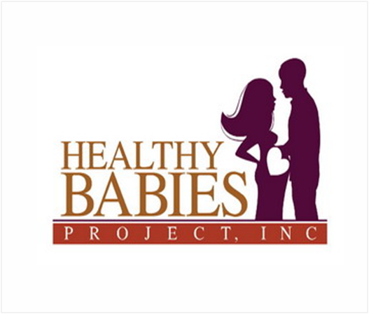 Healthy Babies Project 240 x 260