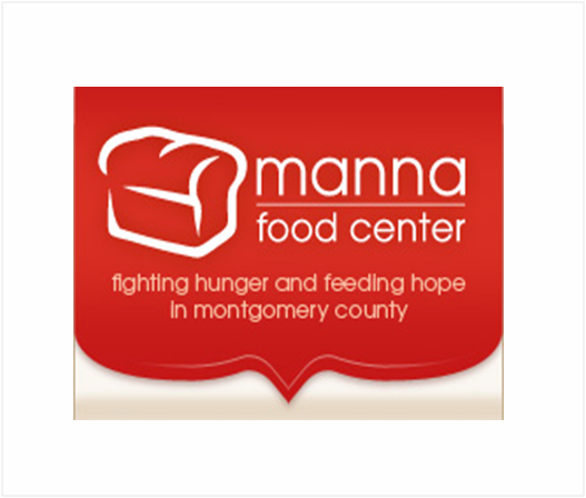 Manna Food Center 240 x 260