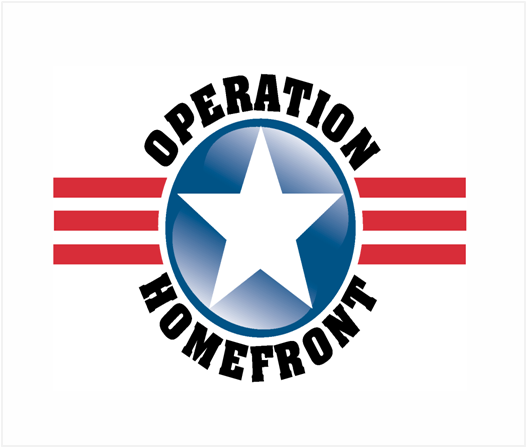 Operation Homefront 240 x 260