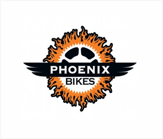 Phoenix Bikes 240 x 260