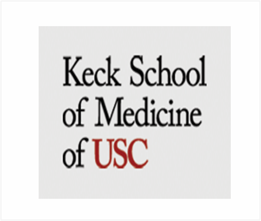 USC Keck School of Medicine 240 x 260