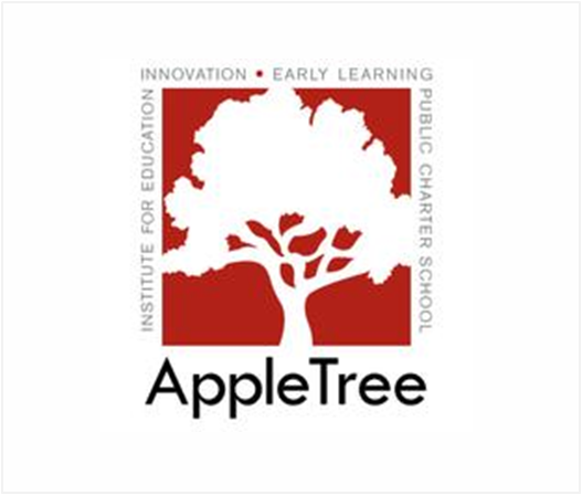 apple Tree Institute 240 x 260