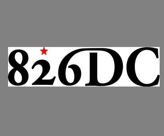 826DC 240 x 260