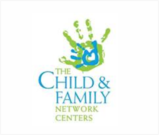 Child and Family Network Centers png