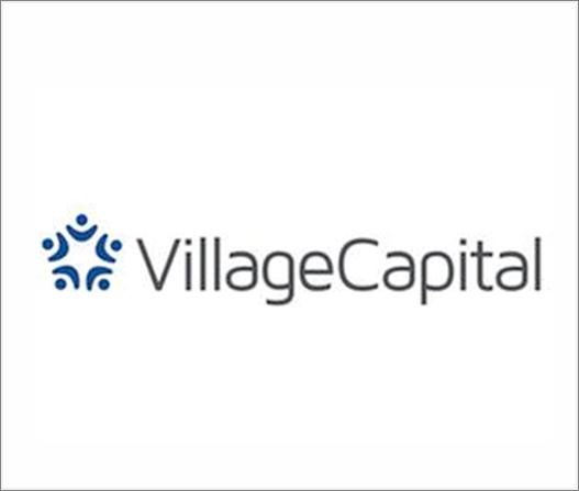 Village Capital 240 x 460